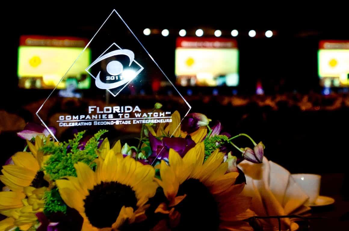 FL CTW 2011